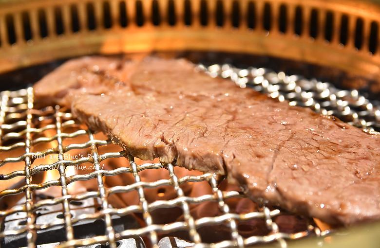 台中燒肉同話麗寶樂園美食餐廳41