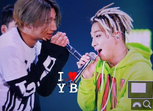 BIGBANG10 Final in Seoul 2017-01-07 (91)