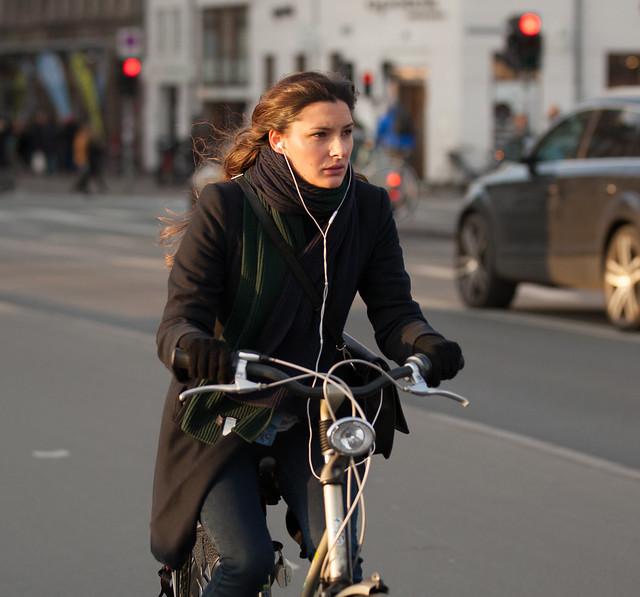 Copenhagen Bikehaven by Mellbin - Bike Cycle Bicycle - 2017 - 0051