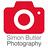 SimonButlerPhotography's buddy icon