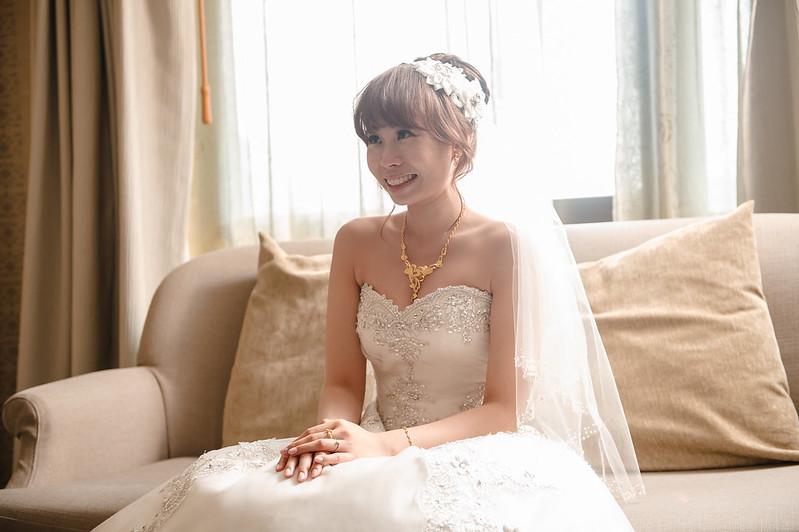 wedding0516-4598