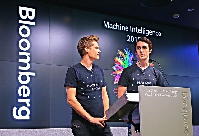 @NathanBenaich @charlesworthjc Playfair capital guys at Bloomberg from RAW _DSC2365 Well done!