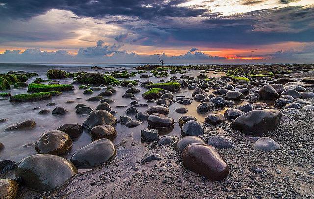 26. YehLeh-Beach-by-Kirana-Photography-1