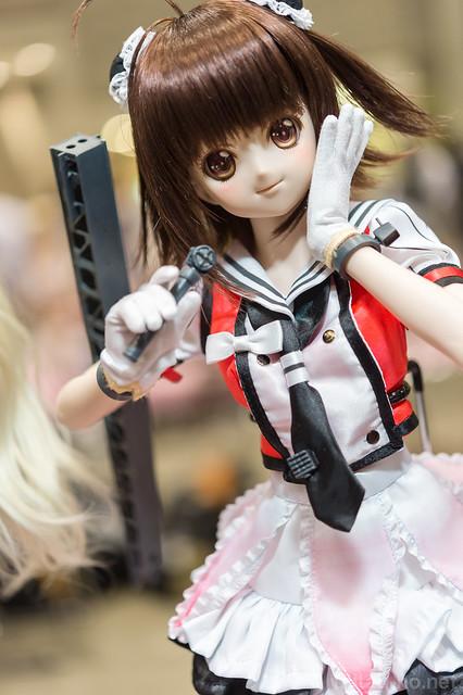DollsParty33-お茶会-DSC_2525