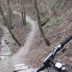 080315 Biken in der Region