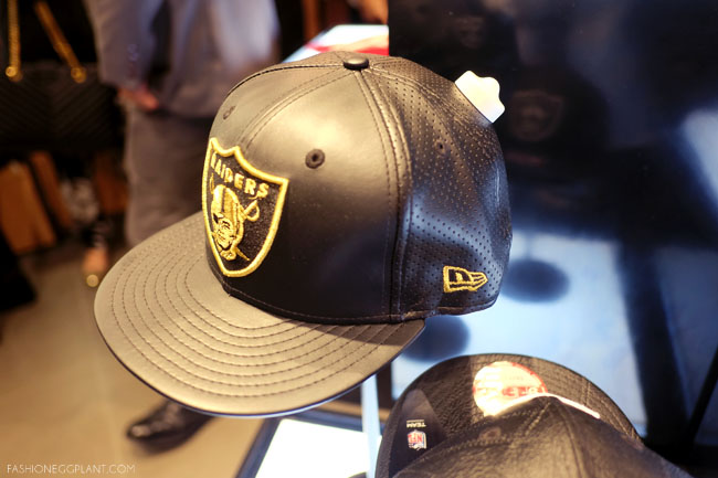 NEW ERA STORE SM MEGAMALL