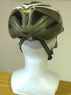 Rental_helmet_002
