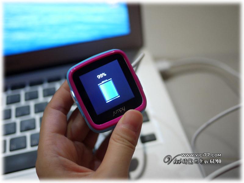 0623智能手錶020