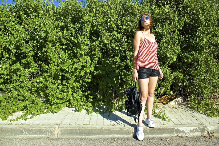 lara-vazquez-mad-lula-style-fashion-blog-vogue-glamour