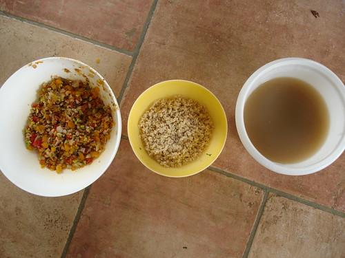 groenten-rijst-kookvocht