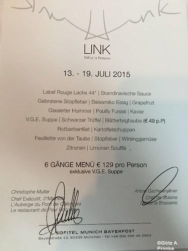 Sofitel_Muenchen_Delice_Juli_2015_004