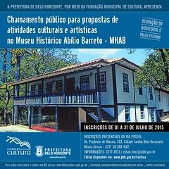 23/07/2015 - DOM - Diário Oficial do Município
