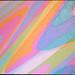 Lopatin-Igor_2013_Composition_№328_70x90cm_canvas_oil-- by igor_lopatin