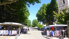 St Jean de Gard