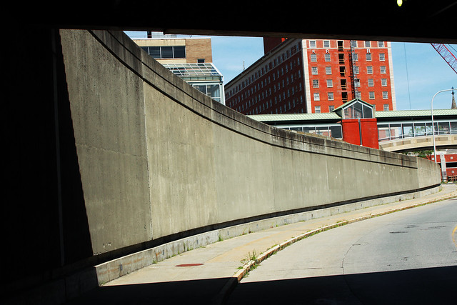 albany_underpass