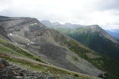 Mount Whisler