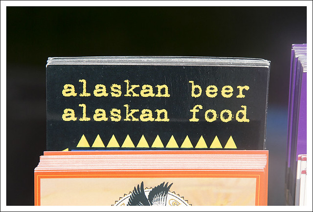 Anchorage 2015-08-06 4