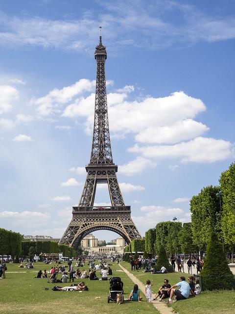 Eiffel Tower 468 (218)