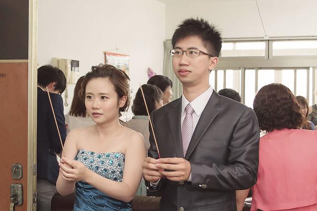 華文&佳雯 (35)