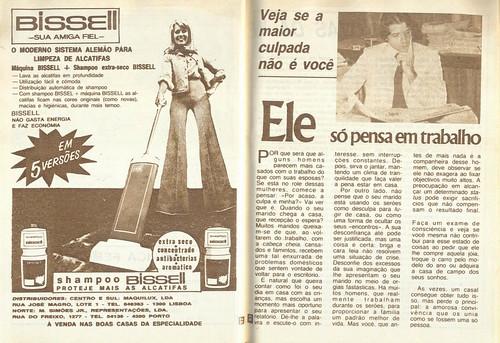 Crónica Feminina, Nº 1277, Maio 14 1981 - 48