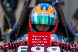Formula Student 2015