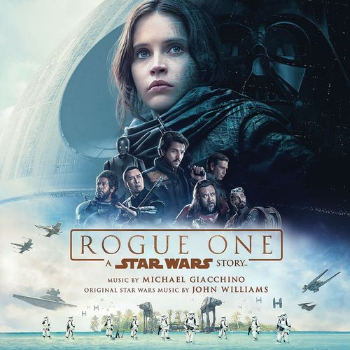 Rogue_One_A_Star_Wars_Story_Soundtrack