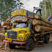 Logging operation by (jimnealephoto@gmail.com)