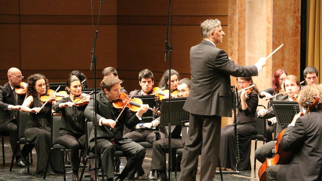 Orquestra Filarmónia Portuguesa_imagem