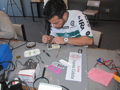 Curso Curitiba - PR