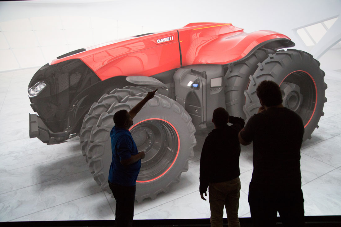 2017010905_CaseIH_Tractor