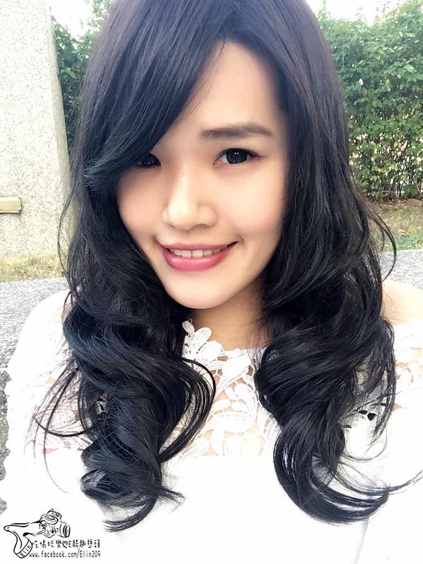秋子 (27)