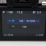 PENTAX-KP-015