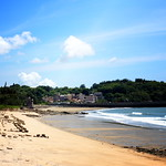 Sab, 09/13/2014 - 10:52 - spiaggia - seashore - 海灘