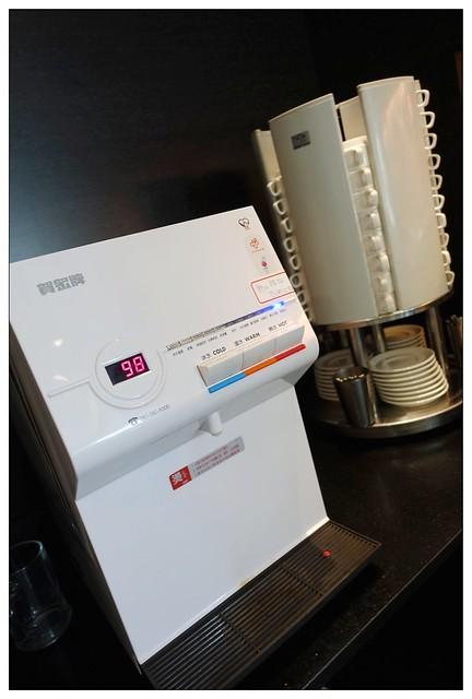 DSC00487