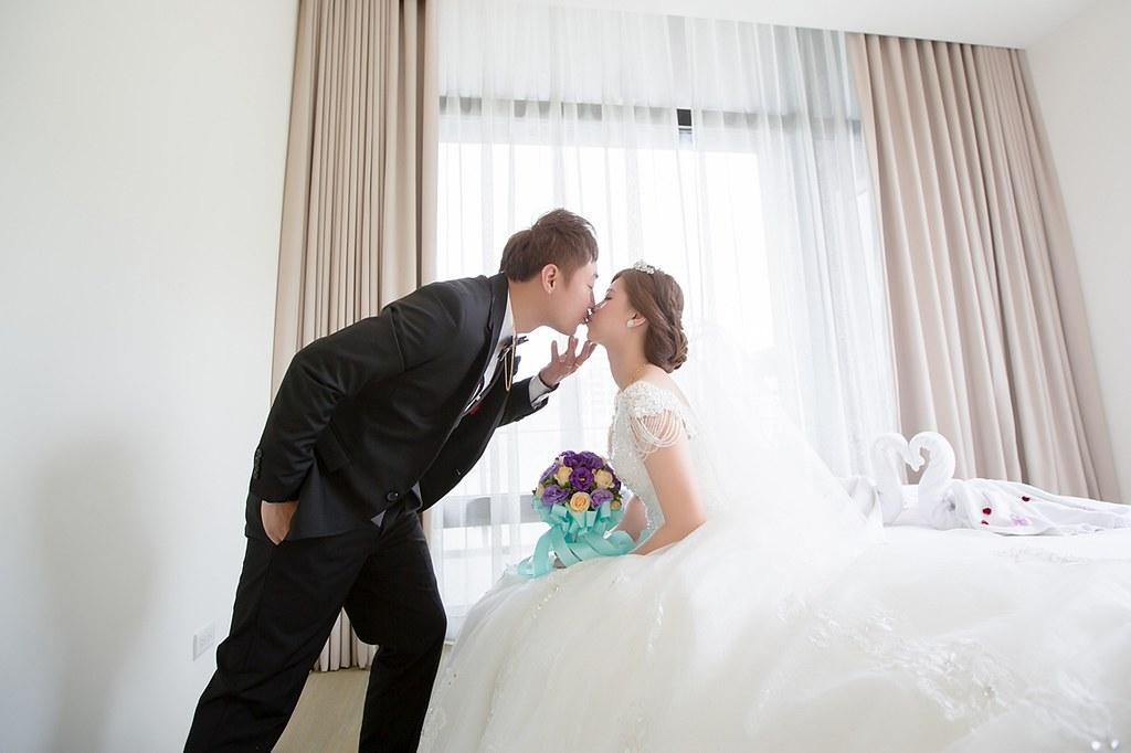 111-婚禮攝影,礁溪長榮,婚禮攝影,優質婚攝推薦,雙攝影師