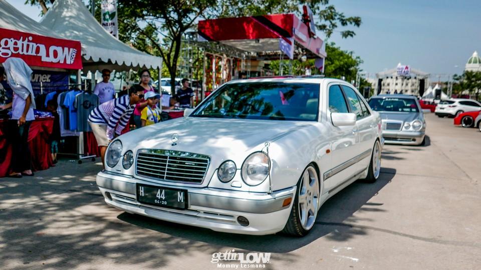 Karawang-Auto-Contest_094