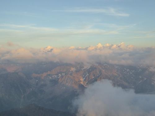 Pic du Midi de Bigorre 066