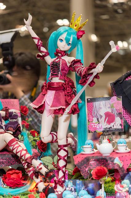 DollsParty33-お茶会-DSC_2615