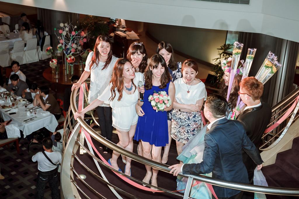 新竹國賓婚攝111