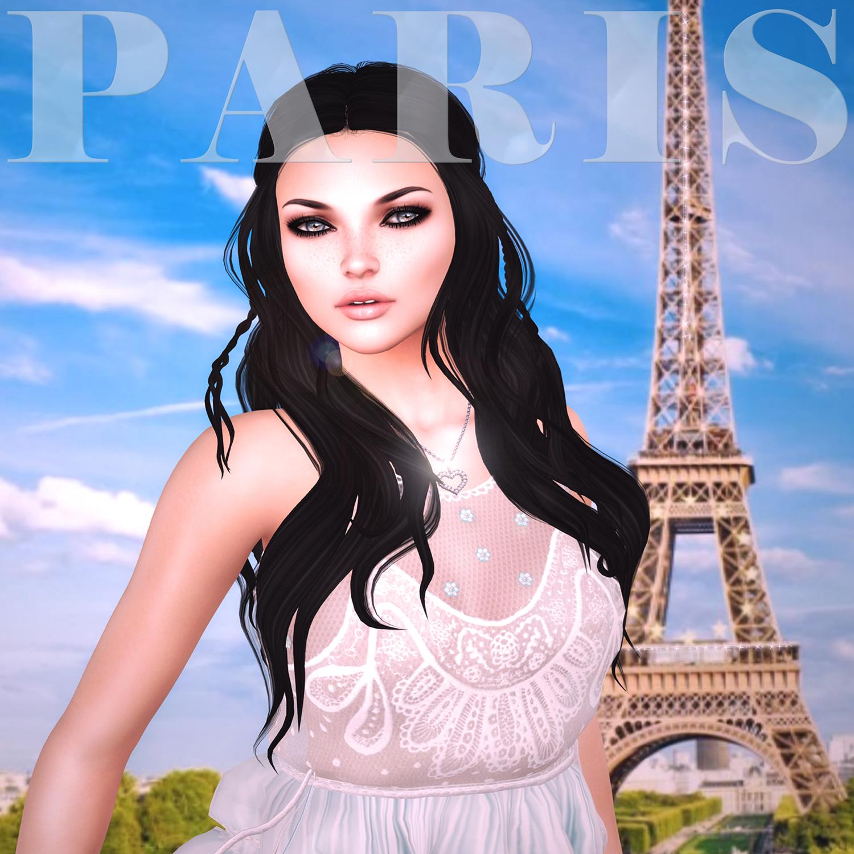 OYT: Paris