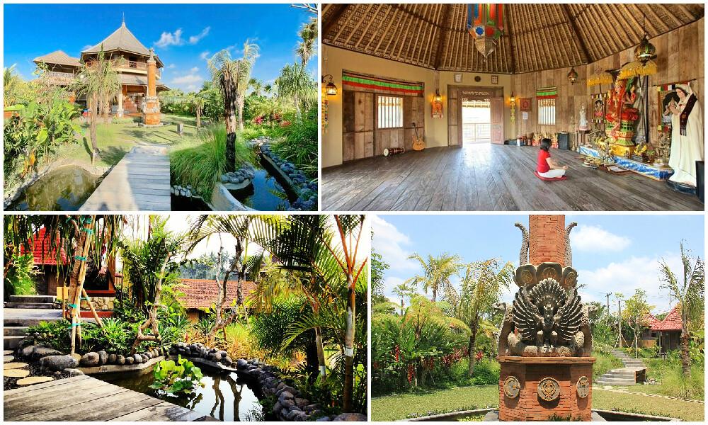 36. Anand-Ashram-Ubud-by-airbnb, theglobalsponge