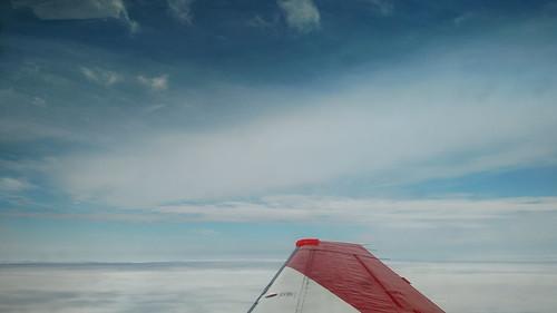 us flying texas unitedstates navy marinecorps flightschool mountainhome t44c advancedflighttraining