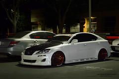 automobile, automotive exterior, wheel, vehicle, automotive design, sports sedan, lexus, rim, mid-size car, second generation lexus is, bumper, sedan, land vehicle, luxury vehicle, supercar,