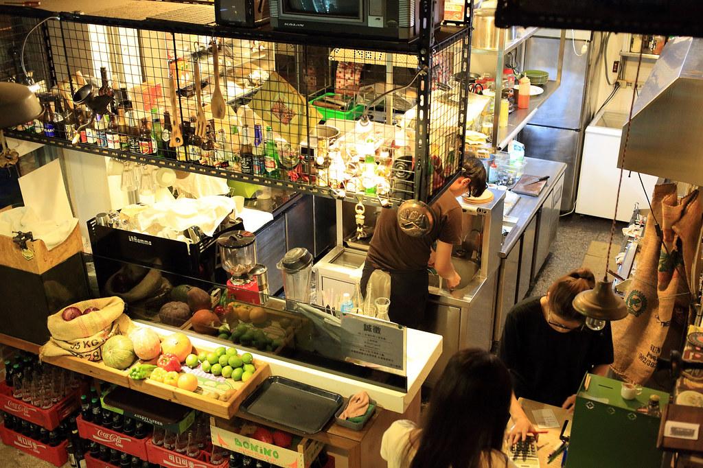 20150714中正-77號小餐館 (10)