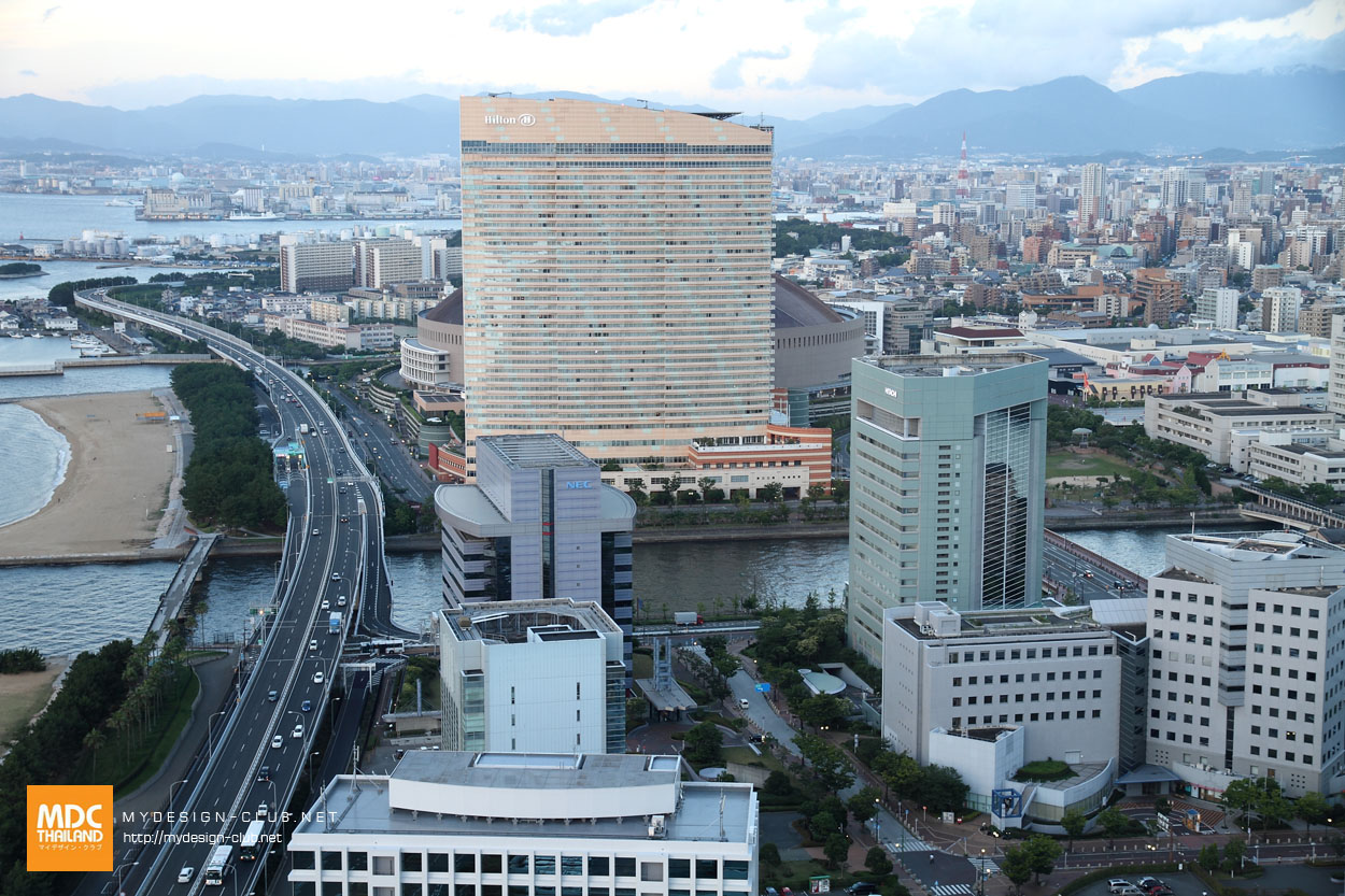 MDC-Japan2015-076