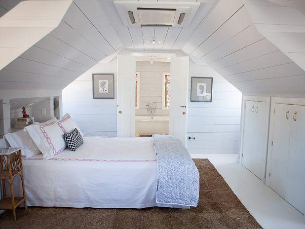 atticbedroom1