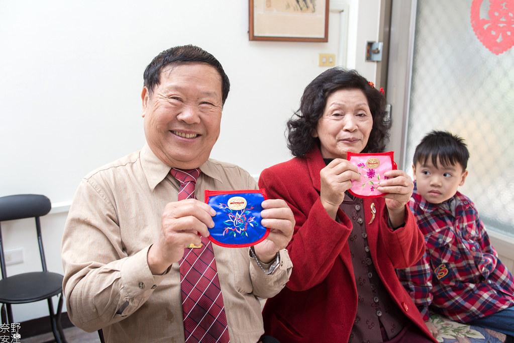 台南婚攝-炳男&慧玲-迎娶儀式 (90)