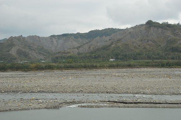 卑南大圳水利公園12