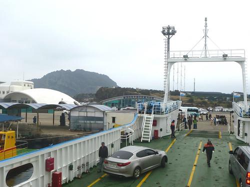 Co-Jejudo-Seongsan-Udo-ferry (1)