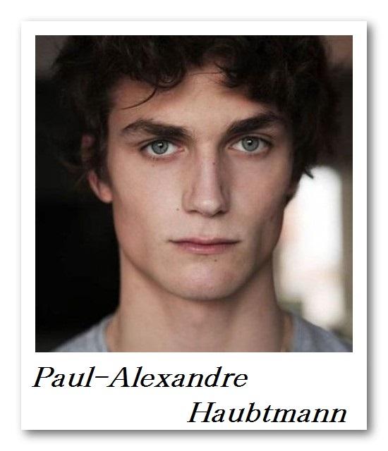 CINQ DEUX UN_Paul-Alexandre Haubtmann